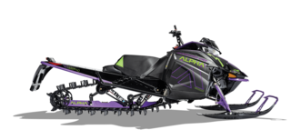 M8000Alpha1_154_Purple_2019_w.png
