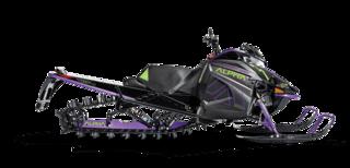 M8000Alpha1_154_Purple_2019_w.png